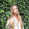 Мария, 28, г.Ташкент