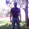 Андрій, 41, г.Стрый