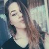 Елена, 18, г.Калининград