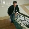 Murad, 26, г.Мингечаур