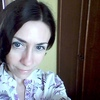 Елена, 40, г.Пущино