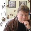 Сергей, 32, г.Ядрин