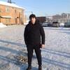 АнАр Anar, 21, г.Тула