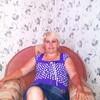 наталья, 57, г.Любинский