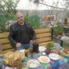 Gocha, 45, г.Тбилиси
