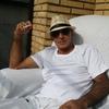 Ashot, 52, г.Валенсия