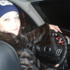 Людмила, 33, г.Красноярск