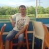 Алексей, 39, г.Таганрог