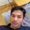 Alisher, 42, г.Ч'онан