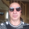 Виталий, 30, г.Новокузнецк