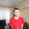 кол, 36, г.Ленинск