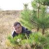 Юрий, 33, г.Курск