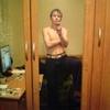 Vik, 35, г.Шепетовка