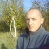 Дмитрий, 31, г.Приморск