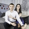 Илья, 20, г.Артемовск