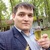 Иван Владимирович, 31, г.Москва