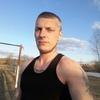 сергей, 31, г.Рублево
