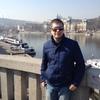 Сергей, 32, г.Истра