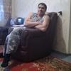 Анатолий, 33, г.Юрга