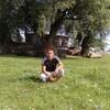 Дмитрий, 36, г.Реж