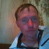 владимир, 42, г.Риддер