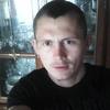 ЛЁХА, 24, г.Вятские Поляны (Кировская обл.)