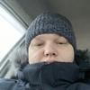 Николай, 34, г.Ужур