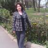 Ирина, 44, г.Кривой Рог