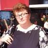 Марія, 51, г.Ивано-Франковск
