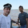 Алексей, 29, г.Трехгорный