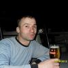АНАТОЛИ, 31, г.Новоселица