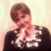mila, 53, г.Лунинец