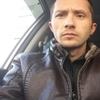 Виталий, 33, г.Зея