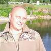 Вадим, 45, г.Звенигород