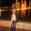 екатерина, 42, г.Пермь