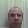 Виталий, 41, г.Тулун