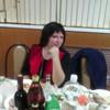Наталья, 26, г.Приволжье