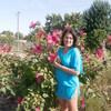 наталия, 42, г.Зеленодольск