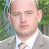 Сергій, 34, г.Ровно