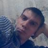 Владимир, 32, г.Рассказово