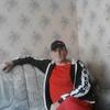 Павелp, 43, г.Кохтла-Ярве