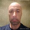 Константин, 45, г.Красный Луч