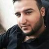 Ahmed el ğerip, 50, г.Мерсин