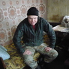 Влодген, 35, г.Москва
