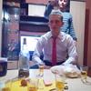 Андрей, 24, г.Алатырь