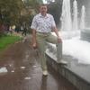 Сергей, 39, г.Терновка