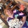 Светлана, 49, г.Волгоград