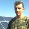 Дмитрий, 43, г.Alexandhroúpolis