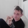 vadim, 30, г.Франкфурт-на-Майне