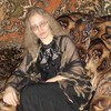 Нина, 38, г.Заринск